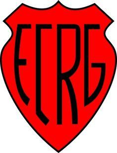 Times do Rio Grande do Sul RS  Ijuí . Esporte Clube Roque Gonzales Futebol  Brasileiro 7977f87e084e1