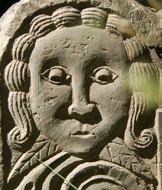 Samuel Sargent stone, 1710.... Malden, MA......Bell Rock graveyard