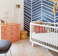 Baby Essentials For The First Year