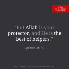 Islamic Prayer, Islamic Love Quotes, Islamic Inspirational Quotes, Muslim Quotes, Allah Quotes, Quran Quotes, Islam Hadith, Alhamdulillah, Ever Quote