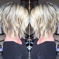 Best Short Bob Haircuts and Hairstyles for Beautiful Women – Short Inverted Bob Hairstyles for Fine Hair Related posts:square hairstyle dipping victoria Really Cute Short Hair Cuts And HairstylesShort-Pixie-Hair Trendy Short Hairstyles 2019 Bob Haircuts For Women, Short Bob Haircuts, Short Hair Cuts For Women, Short Hairstyles For Women, Hairstyles 2018, Short Shaggy Bob, Short Cuts, Short Layers, Wedding Hairstyles