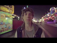 Tonbandgerät - Auf drei - YouTube
