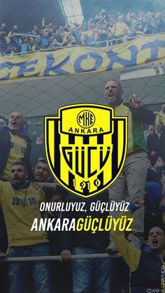 Ankara, Mobile Wallpaper, Wall Tapestry, Decor Styles, Football, Wallpapers, Art Prints, Asd, Honda Civic