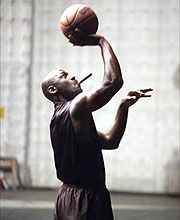 How to Be Like Mike: 20 Lessons from Michael Jordan - Next Level Basketball