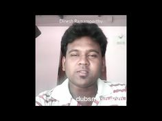 Santhanam funny dubsmash dialogues new   whatsapp funny videos 2016 2015...