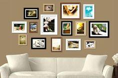 Khung ảnh treo tường đẹp nhất mọi thời đại http://enbac.com/Ha-Noi/Den-Vat-dung-trang-tri-Tranh-Khung-anh-i783