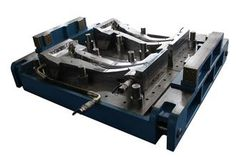 Reasons Limiting Casting Mold to Develop in China