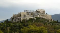 "areopagus/""hill of Ares"" was named for him after he killed Poseidon's son, Halirrhothius"