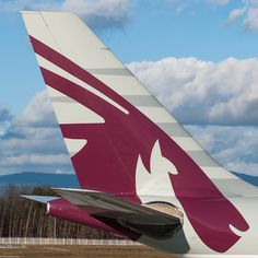 Qatar Airways Airbus A330-202 A7-ACC Al Shahaniya (76974) by Thomas Becker, via Flickr