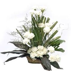 An Internet florist having an international or national network will provide a service that is more reliable, and placing the order is faster and easier. Send birthday gifts in Mumbai which will be shown physically to the customer along with their real prices.