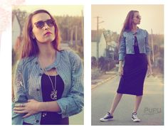 http://fashionofpupu.blogspot.com/2014/10/kurtka.html Pupu fashion