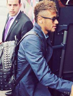 #SWAG Neymar