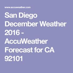 61 Best San Diego December Trip 2016 Images California Places To