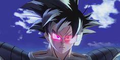 Dragon Ball Xenoverse 2 dispondrá de una beta abierta - http://www.entuespacio.com/dragon-ball-xenoverse-2-dispondra-de-una-beta-abierta/ - #BandaiNamco, #DragonBallXenoverse2, #Noticias, #Tecnología, #Videojuegos