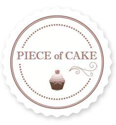 Opus One Cake « Emmalee Elizabeth Design