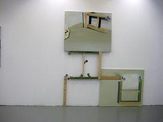aukje koks Shelves, Home Decor, Shelving, Decoration Home, Room Decor, Shelving Units, Home Interior Design, Planks, Home Decoration