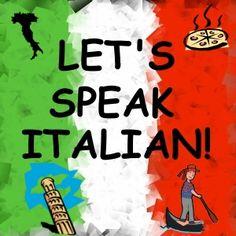 Google Image Result for http://www.srkilsyth.catholic.edu.au/uploaded/82/47-16001-450015_36s_speak_italian_300x300.jpg