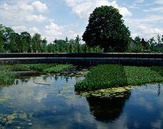 Westergasfabriek_Park-by-Gustafson_Porter-10 « Landscape Architecture Works | Landezine