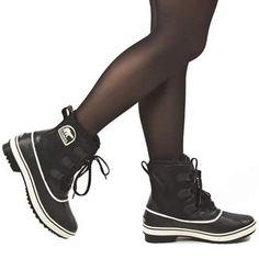 womens sorel tivoli suede boots