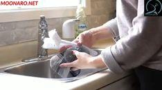 8 Dishwashing Ideas Dishwasher Dishwashing Gloves Silicone Gloves