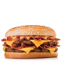Mcdonald French Fries, I Love Food, Hamburger, Treats, Storyboard, Cooking, Ethnic Recipes, Beef Burgers, Starbucks Recipes