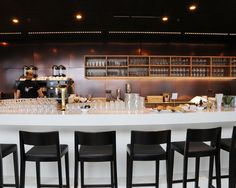 Vinarium Restaurant & Caffebar