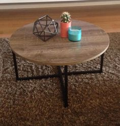 66 best kmart style images on pinterest bedroom ideas kmart decor nice coffee table greentooth Images