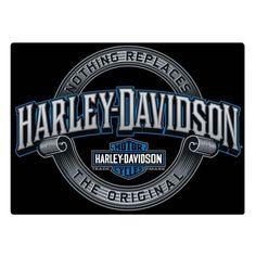 7 Mind Blowing Diy Ideas: Harley Davidson Iron 883 News harley davidson baggers road king.Harley Davidson Forty Eight 2016 harley davidson gifts man cave.Harley Davidson V Rod Wheels.