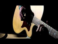 Mark Cecchetti - For My Father Pop Songs, My Father, Guitars, Facebook, Amazing, Music, Check, Youtube, Musica