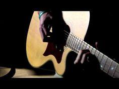 Mark Cecchetti - For My Father - YouTube