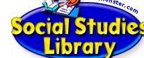 Social Studies sites