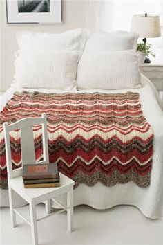 Loops And Threads Country Loom Free Crochet Patterns : Crafts-Loom Knitting on Pinterest by Teresa Craig Loom ...