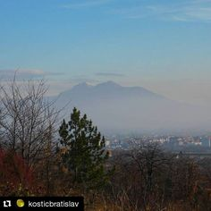 #panorama view from Vinik, Nis #wheretoserbia #southserbia #Serbia #travel #Holidays #mySerbia #travelSerbia #Balkan #visitbalkan #travelbalkan #visitSerbia #nature #naturelovers #Traveling #TopLikeTags #Travelling #Travelingram #Traveler #Travels #Travelphotography #natureporn #Travelph #Travelpic #Travelblogger #Traveller #Traveltheworld #Travelblog #hiking