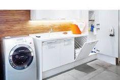 Resultado de imagem para lavanderia em casa