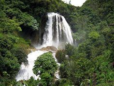 Nebaj and natural wonders - Guatemala Guides - tours and reservations