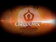 Látogatsd meg az Enigma Facebook oldalát http://www.facebook.com/Enigmatv?fref=ts és a Boldognapot Facebook oldalát http://www.facebook.com/pages/Boldognapot...