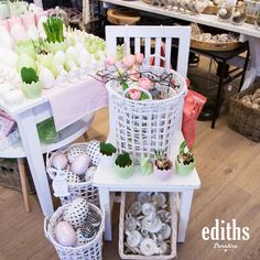 Home - ediths Home Fashion, Table Decorations, Furniture, Home Decor, Home Decor Accessories, Homes, Deco, Gifts, Decoration Home