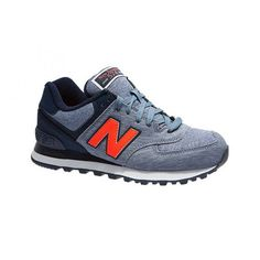 6ddb7895ea2a9 86 Best New Balance women sneakers images   New balance women ...