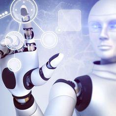 Studie: Künstliche Intelligenz treibt Wirtschaftswachstum an. Lava Lamp, Table Lamp, Home Decor, Artificial Intelligence, Economics, Homemade Home Decor, Table Lamps, Decoration Home, Buffet Lamps