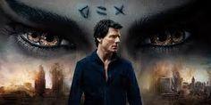 http://sonic.cinemas4u.us/movie/282035/the-mummy.html