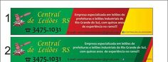 CENTRAL DE LEILOES  DO RS: CNPJ - REGISTRO E DOMÍNIO SITE - CERTIDÕES ATUALIZ...