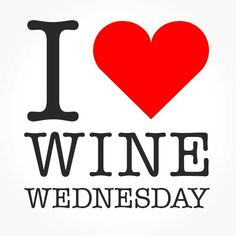 Wine Wednesday...@Frances Durham Sylvia Durham Sylvia Gomez @Andrea / FICTILIS / FICTILIS Fierro  I found our staff shirts!!!
