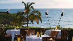 Maui Luxury Resort Photos & Videos | Four Seasons Resort Maui, HI