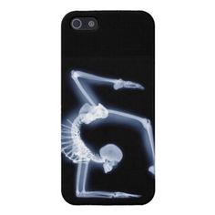 One Wicked Gymnastics iPhone Case Case For iPhone 5