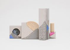 Sarah Thorne Graphic Design, Packaging Design and Art Direction, London Bio Packaging, Skincare Packaging, Paper Packaging, Pretty Packaging, Beauty Packaging, Cosmetic Packaging, Brand Packaging, Phone Packaging, Arte Fashion
