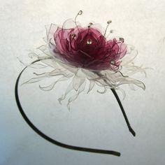 Svatební PET magnolie REZERVACE