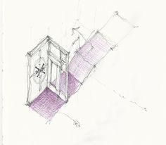 sketchbook 09a.jpg