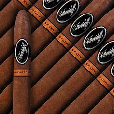 Davidoff Nicaragua Diadema Single Cigar $19.80