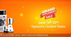 Exclusive and Best Grand Appliances Sale of Branded Companies  Click me and get into the Grand Sale  To get everything about - best place to buy appliances best appliances best appliance deals best deals on refrigerators best kitchen appliances best deals on appliances best prices on appliances best appliance package deals best price appliances best place to buy kitchen appliances best appliance packages best kitchen appliance packages best deals on kitchen appliances best appliance prices…