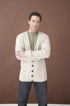 top 5 free aran jumper knitting patterns for men serbal